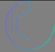 Cowantech Logo